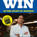 [PDF] [EPUB] How to Win at the Sport of Business: If I Can Do It, You Can Do It Download