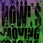 [PDF] [EPUB] Howl's Moving Castle (Howl's Moving Castle, #1) Download