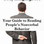 [PDF] [EPUB] Human Lie Detection and Body Language 101 Download