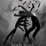 [PDF] [EPUB] Hush, Hush (Hush, Hush, #1) Download