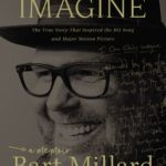 [PDF] [EPUB] I Can Only Imagine: A Memoir Download