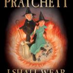 [PDF] [EPUB] I Shall Wear Midnight (Discworld, #38) Download