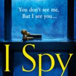 [PDF] [EPUB] I Spy Download