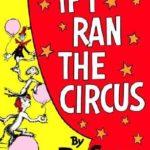 [PDF] [EPUB] If I Ran the Circus Download