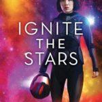 [PDF] [EPUB] Ignite the Stars (Ignite the Stars, #1) Download