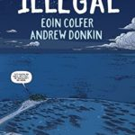 [PDF] [EPUB] Illegal Download