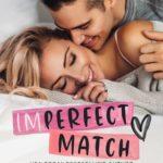 [PDF] [EPUB] Imperfect Match Download