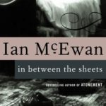 [PDF] [EPUB] In Between the Sheets Download