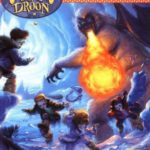 [PDF] [EPUB] In the Ice Caves of Krog (The Secrets of Droon, #20) Download