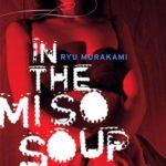 [PDF] [EPUB] In the Miso Soup Download