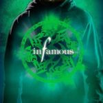 [PDF] [EPUB] Infamous (Chronicles of Nick, #3) Download