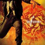 [PDF] [EPUB] Inferno (Chronicles of Nick, #4) Download