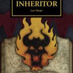 [PDF] [EPUB] Inheritor Download