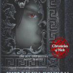 [PDF] [EPUB] Intensity (Chronicles of Nick, #8) Download