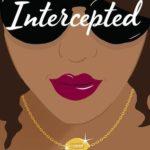 [PDF] [EPUB] Intercepted (Playbook, #1) Download