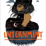 [PDF] [EPUB] Internment Download