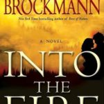[PDF] [EPUB] Into the Fire (Troubleshooters, #13) Download