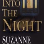 [PDF] [EPUB] Into the Night (Troubleshooters, #5) Download