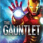 [PDF] [EPUB] Iron Man: The Gauntlet Download