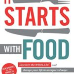 [PDF] [EPUB] It Starts With Food: Discover the Whole30 and Change Your Life in Unexpected Ways Download
