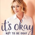 [PDF] [EPUB] It's Okay Not to Be Okay: Moving Forward One Day at a Time Download