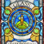 [PDF] [EPUB] Jack Glass Download