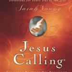 [PDF] [EPUB] Jesus Calling: Enjoying Peace in His Presence Download