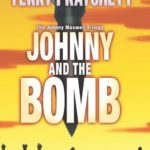 [PDF] [EPUB] Johnny and the Bomb (Johnny Maxwell, #3) Download