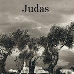 [PDF] [EPUB] Judas Download
