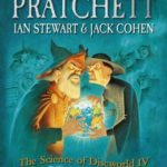 [PDF] [EPUB] Judgement Day (The Science of Discworld, #4) Download