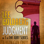 [PDF] [EPUB] Judgment (The Jury Series #1) Download