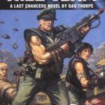[PDF] [EPUB] Kill Team (Last Chancers #2) Download