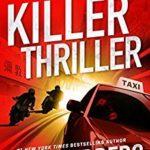 [PDF] [EPUB] Killer Thriller (Ian Ludlow Thrillers #2) Download