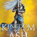 [PDF] [EPUB] Kingdom of Ash (Throne of Glass, #7) Download