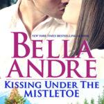[PDF] [EPUB] Kissing Under the Mistletoe (San Francisco Sullivans, #9; The Sullivans, #9) Download