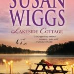 [PDF] [EPUB] Lakeside Cottage Download