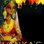 [PDF] [EPUB] Lanka's Princess Download