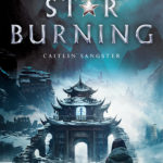 [PDF] [EPUB] Last Star Burning (Last Star Burning #1) Download