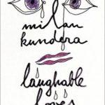 [PDF] [EPUB] Laughable Loves Download