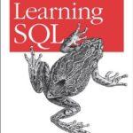 [PDF] [EPUB] Learning SQL Download