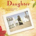 [PDF] [EPUB] Letter to My Daughter Download