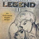 [PDF] Life After Legend II (Legend, #3.75) Download
