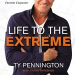 [PDF] [EPUB] Life to the Extreme: How a Chaotic Kid Became America's Favorite Carpenter Download