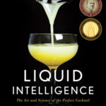 [PDF] [EPUB] Liquid Intelligence: The Art and Science of the Perfect Cocktail Download