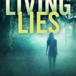 [PDF] [EPUB] Living Lies (Harbored Secrets #1) Download