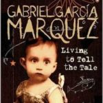 [PDF] [EPUB] Living to Tell the Tale Download