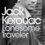 [PDF] [EPUB] Lonesome Traveler Download