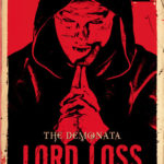 [PDF] [EPUB] Lord Loss (The Demonata, #1) Download