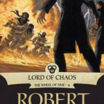 [PDF] [EPUB] Lord of Chaos (Wheel of Time, #6) Download