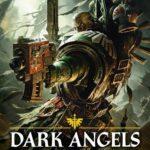 [PDF] [EPUB] Lords of Caliban Download
